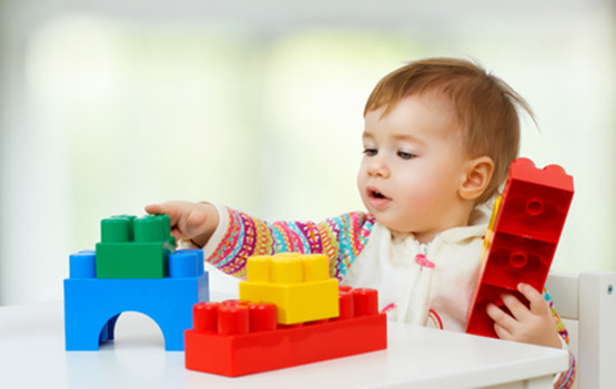 Child Brain Development Chiropractor Oxley